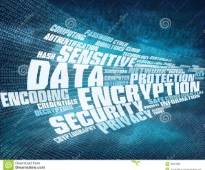 data-encryption-background-word-cloud-concept-illustration-which-can-be-used-brochures-infographics-web-design-etc-33054065