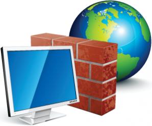 shutterstock-firewall-logo