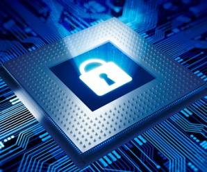 2015-12-08-1449558163-8356450-cybers