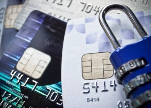 Credit_card_security-websize
