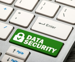 data_security_button
