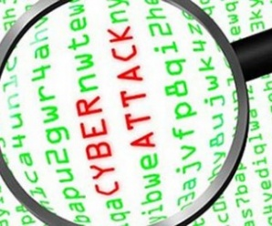 dns-cyber-attack-590x266