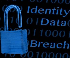 44620_01_gartner-security-analytics-crucial-breach-detection