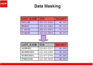 Datamasking1