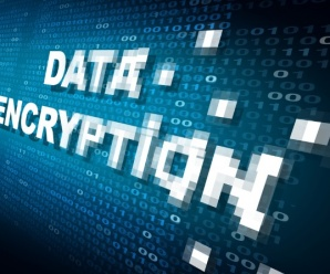 truecrypt_encryption