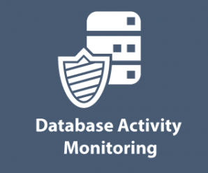 DataBase-Activity-Monitoring